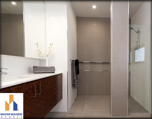 Expert Bathroom Renovations Canberra | Small to Large ...