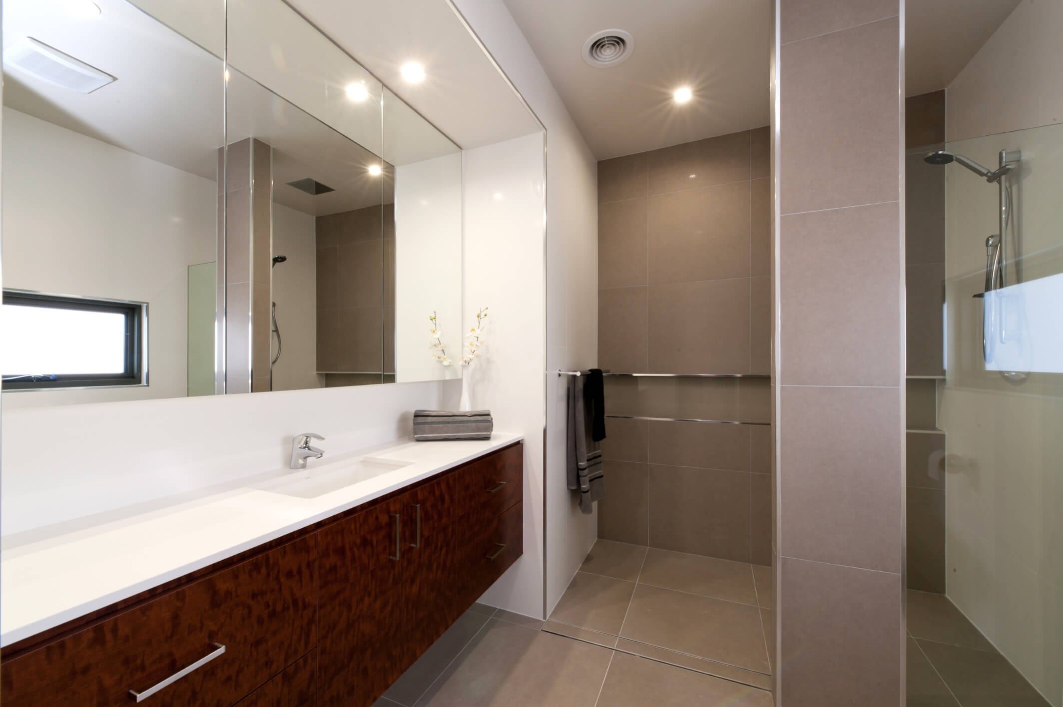 Bathroom Renovations Canberra Photo4
