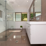 slider5-Bathroom-Renovators-Canberra